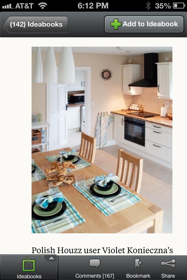 44 best Kitchen images on Pinterest Home ideas, Flooring and My - poco küchen katalog