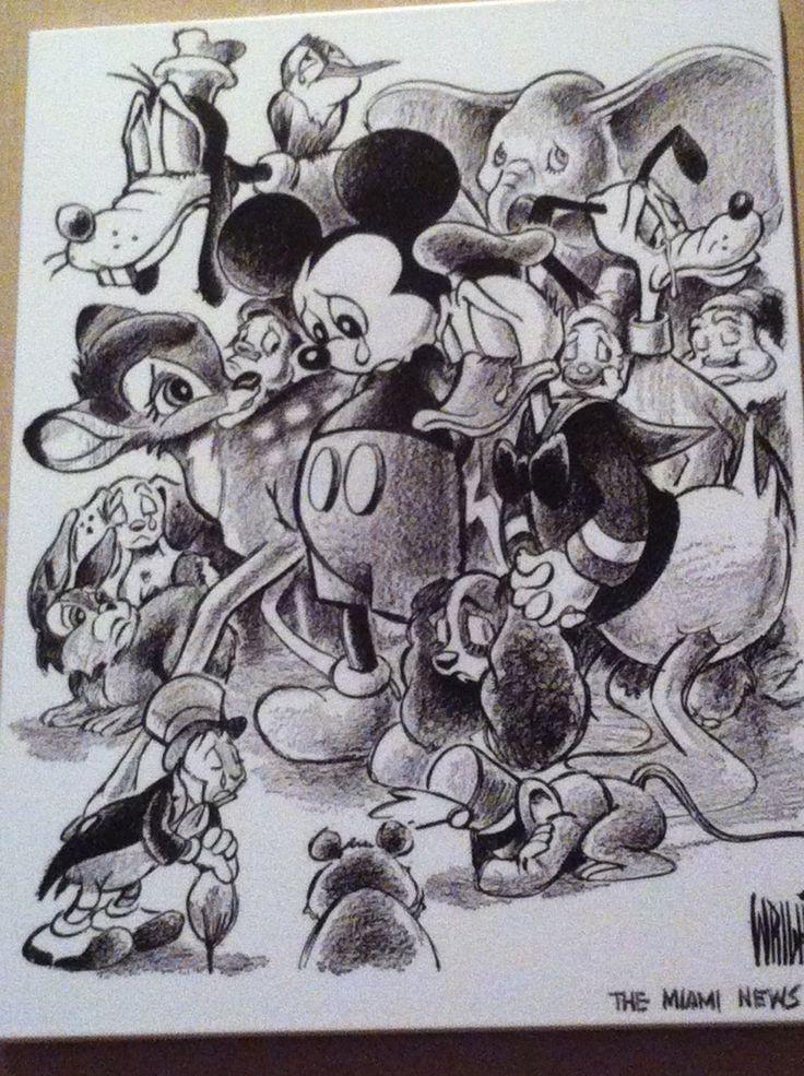 177 best images about Old school Disney on Pinterest | Vintage ...
