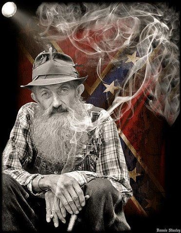Moonshiner POPCORN Sutton