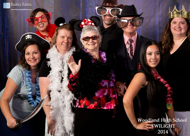 Woodland High School 2014 Prom Chaperones Photo Styling By Rodney Ramos Productions ©2014 #rodneyramosproductions #rodneyramos #whs #woodland2014 #woodlandprom #woodlandhighprom #woodlandhighschool #woodlandclassof2014
