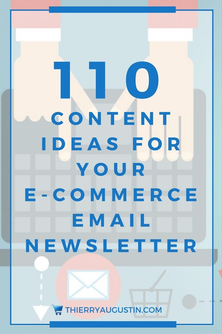 108 best Email Marketing for Entrepreneurs images on Pinterest ...
