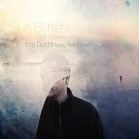 Sun Glitters feat. Deborah Lehnen - Into Dust (Mazzy Star Cover) by Sun Glitters on SoundCloud