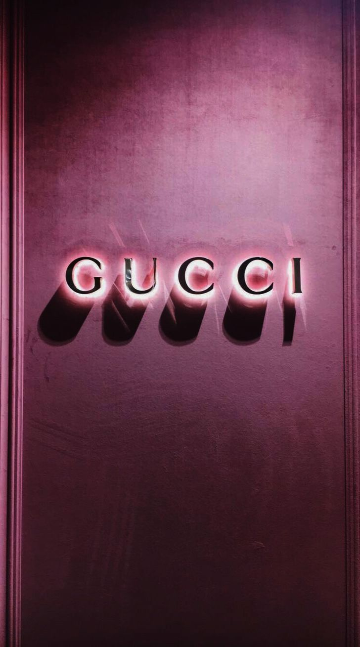 Wallpaper For Iphone X App Download At Marvel Hd Wallpapers For Iphone 8 Plus Withou Iphone Wallpaper Glitter Aesthetic Iphone Wallpaper Gucci Wallpaper Iphone