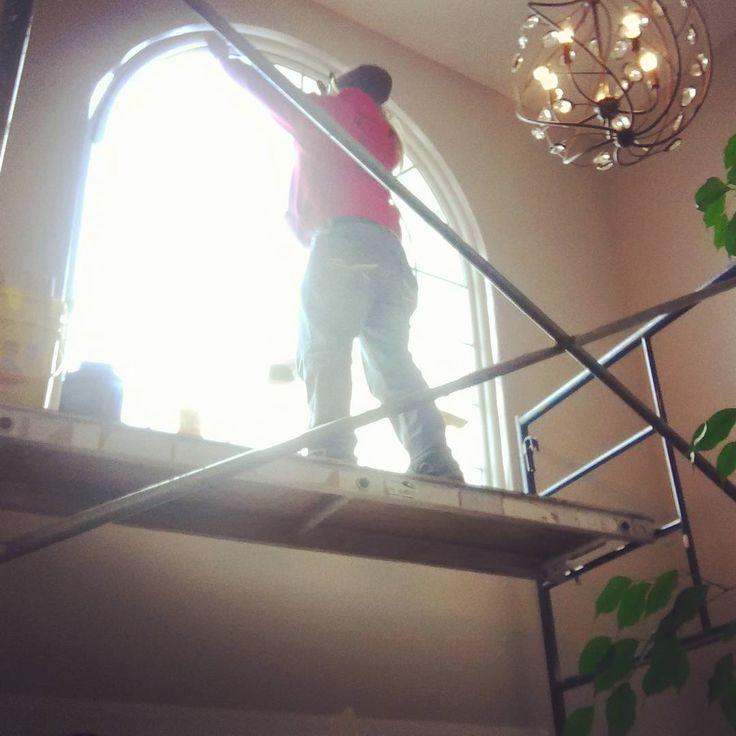#Windows #Casement #Arch #Team #Peak #Crane #Paint #Sand #Werner #Framing #Circle #Top #Dirty #Jobs #Heights #Dayton #Stanley #FiveInOne #LittleGiant #Construction #Historical #Copper #Antique #Andersen #Design #Rigid #Dewalt #Scaffolding