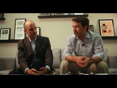 Interview: Hamilton Powell Of Online Watch Seller Crown & Caliber | aBlogtoWatch