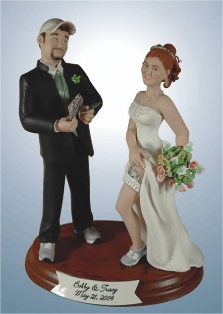 inappropriate wedding cake toppers 8 best wedding cakes amp toppers images on 16396
