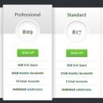 20 Free Useful WordPress PluginsWordpress Plugins, 20 Free