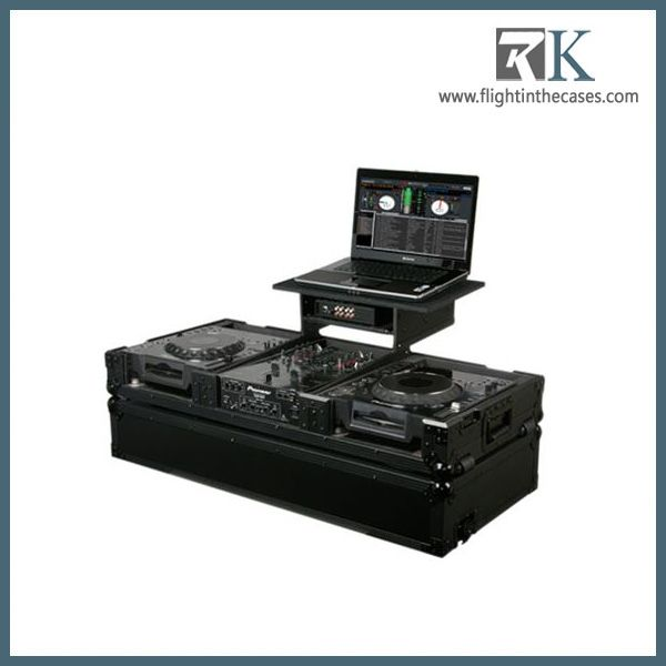 pioneer ddj sx flight case for pioneer ddj-sx dj controller $40~$150
