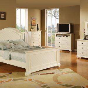 Bedroom Suites Online Painting best 25+ beige bedroom furniture ideas on pinterest | beige shed
