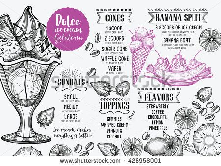 Best 25+ Restaurant brochure ideas on Pinterest Food branding - restarunt brochure