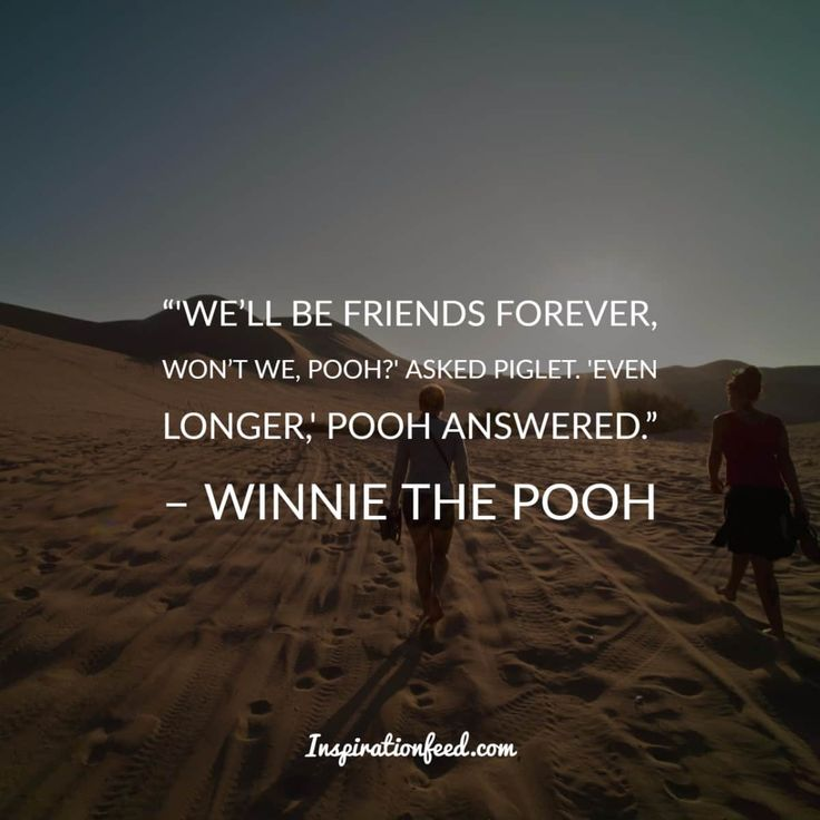 Love Quotes About Life: Best 25+ Short Friendship Quotes Ideas On Pinterest