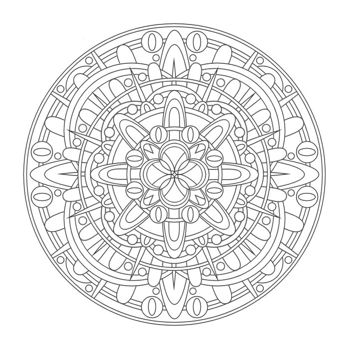 1161 best coloring pages images on Pinterest