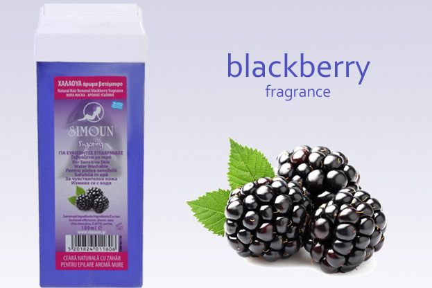 News-Blackberry-fragrance
