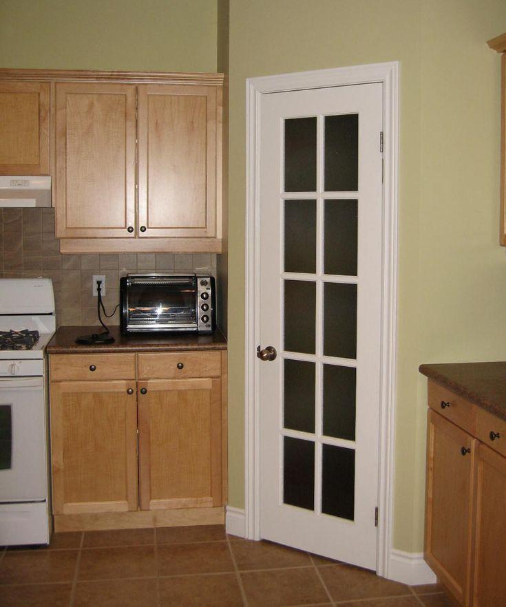 Best 25 Corner Pantry Cabinet Ideas On Pinterest Corner Pantry Corner Kitchen Pantry And