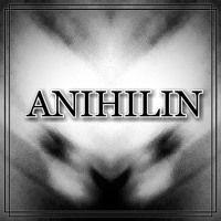 For Evae - Anihiin .MP3 by Talk-Sikk Muzik & Talk-Sikk Instrumental Beats on SoundCloud