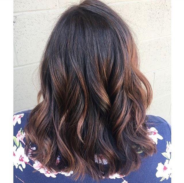 Short Haircuts Utah Hair Salon Hair Color By Kellie And Company