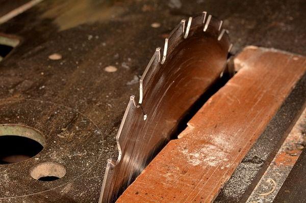 DIY Blade storage - http://za.keter.com/555151