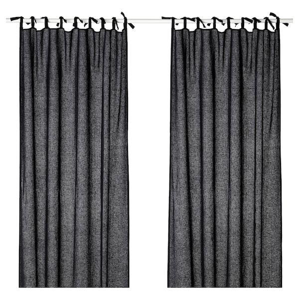 Mobel Einrichtung Expresslieferung In 48h Curtains Curtains