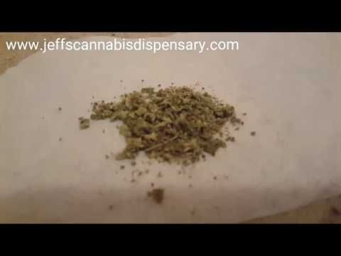 Buy weed online!!! www jeffscannabisdispensary.com