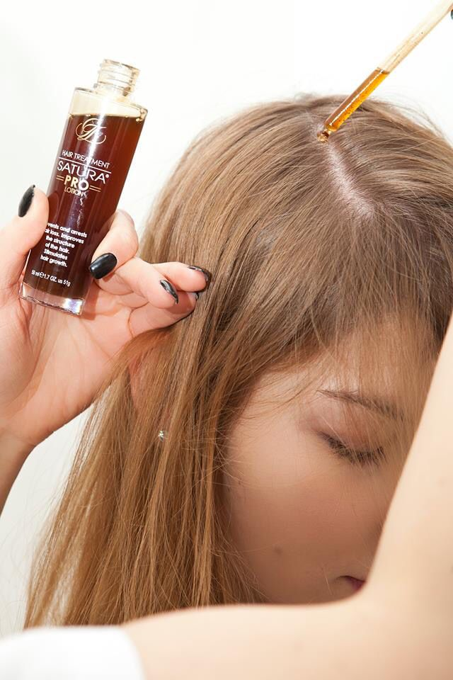 SATURA® PRO NATURAL HAIR TREATMENT #naturalhair #natural #mygirl #polishgirl #polishboy #wypadaniewlosow #alopecia #annahaircare #hairtreatment #hairloss #health #happy #care #trychologist #annakuznetsova #longhairdontcare #lhdc