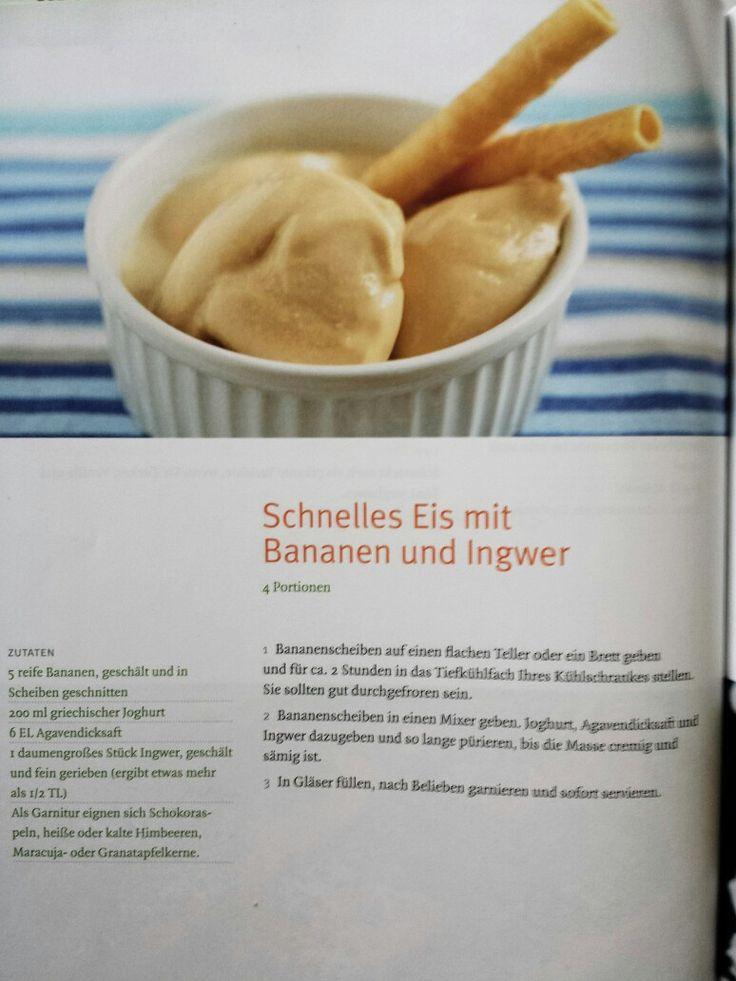 """Das Rezept ist aus dem Buch von Anne Hild: """" Die hCG - Diät und jetzt? """" Also, man darf auch lecker"""
