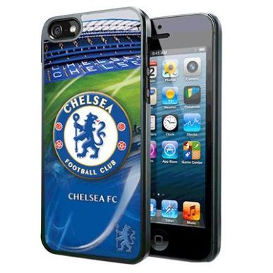 Team | Team 3D iPhone 5 Case | Gifts and Toys