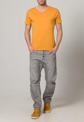 Humör - SANTIAGO - Jeans Relaxed Fit - denim