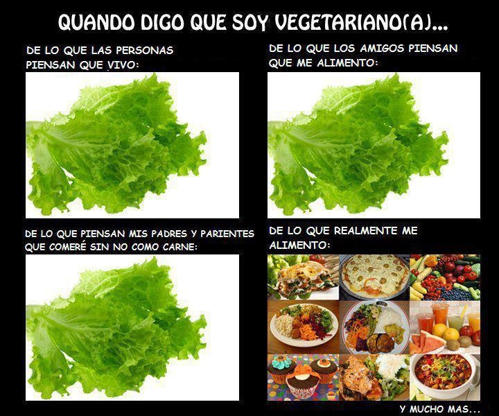 Be Vegan ♥ღ