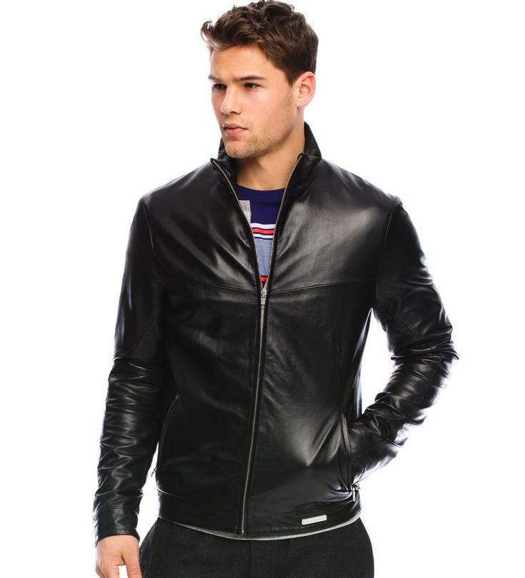 mens-leather-jacket-2
