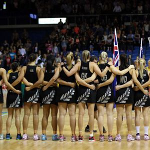 Silver Ferns To Compete In Oceania Netball Tri Series http://www.goodnetballdrills.com/5-netball-footwork-drills-for-fast-improvement/
