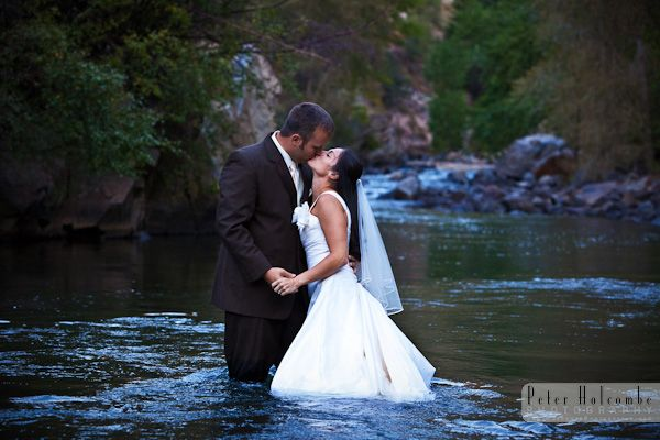 213 Best Images About Maine Mountain Wedding On Pinterest