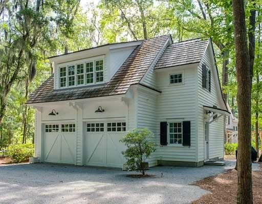 Best 25 garage with apartment ideas on pinterest for Garage with apartment on top