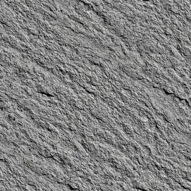 Contrast Between Stone And Plaster Finish: 25+ Best Ideas About Seamless Textures On Pinterest