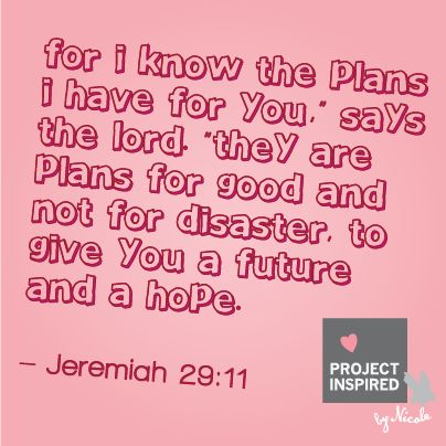 For more inspirational quotes vist www.projectinspired.com #christianlife #scripture #bible #projectinspired