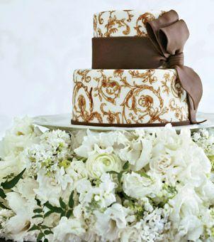 Wedding Reception Decoration Creative Ideas