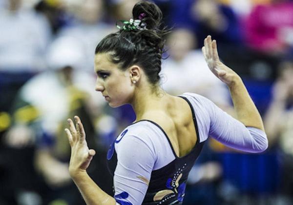 17 Best images about Gymnastics Inspiration on Pinterest ...