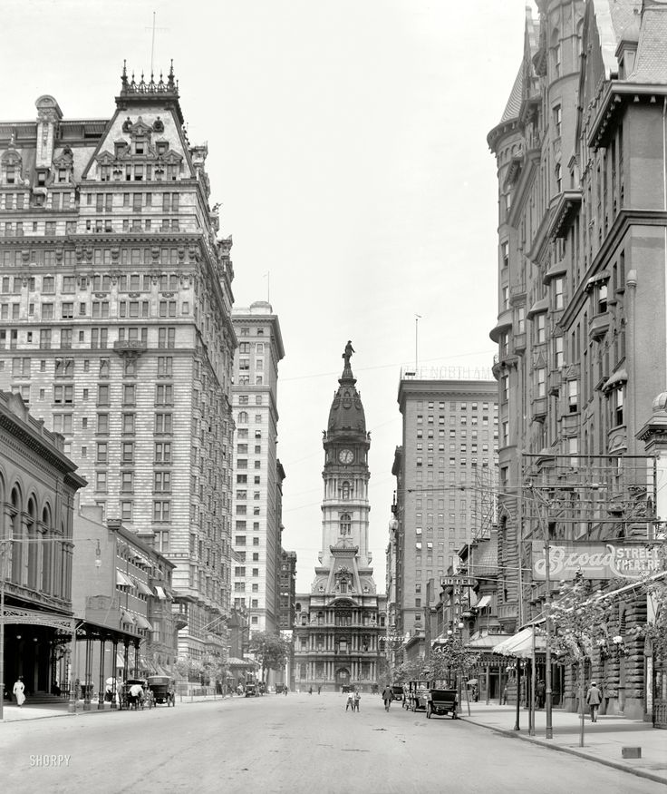 1000 images about philadelphia on pinterest shorpy
