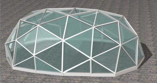 http://geo-dome.co.uk/article.asp?uname=tunnel_dome