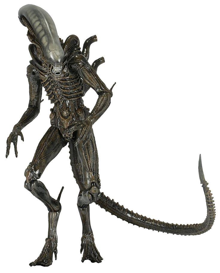 DLC - Alien: Isolation Wiki Guide - IGN