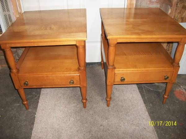 Craigslist Winchester Va Furniture Set Awesome Decorating Design