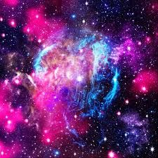 Image Result For Galaxy Background Galaxy Background Deep Space Natural Background