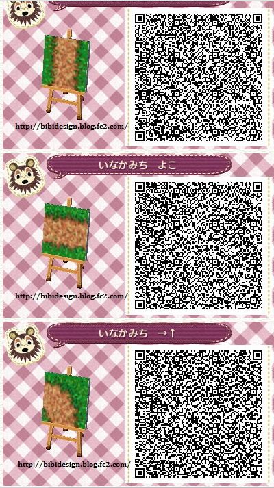Les 730 meilleures images propos de animal crossing sur for Carrelage kitsch animal crossing new leaf