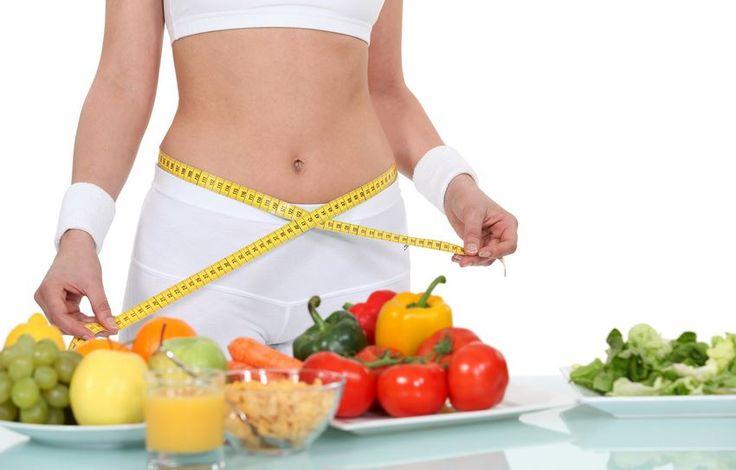 Celulitis: alimentos que nos ayudan a mejorarla. - Adios a la báscula