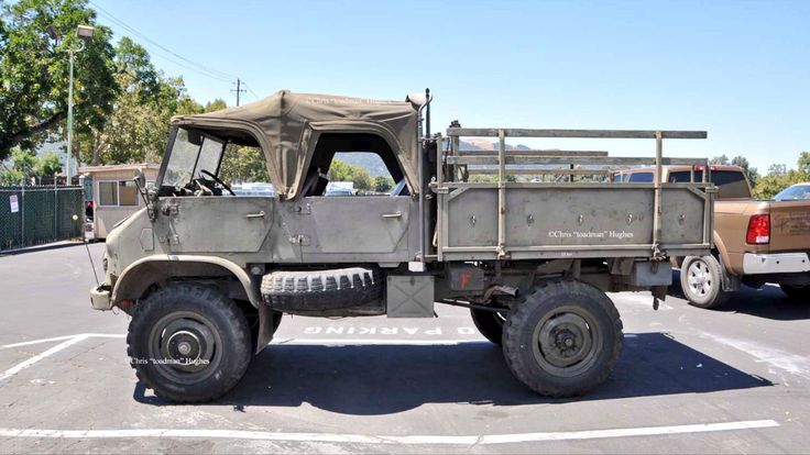 136 best images about Military Vehicles by Toadman's Tank ...