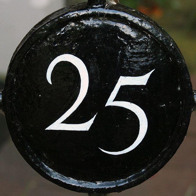 Numerology on 911 photo 2