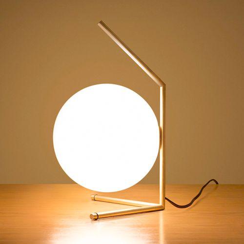 Flos - IC Lights T1 Low tafellamp