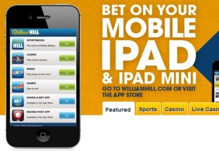 nevada sportsbook sportsbook usa legal