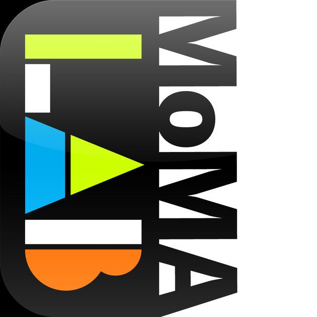 Read reviews, compare customer ratings, see screenshots, and learn more about MoMA Art Lab. Download MoMA Art Lab and enjoy it on your iPhone, iPad, and iPodtouch.