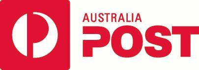 Australia Post Art Prize
