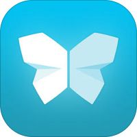 Evernote Scannable by Evernote